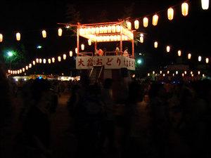 石橋 盆踊り 2008-08-02.jpg