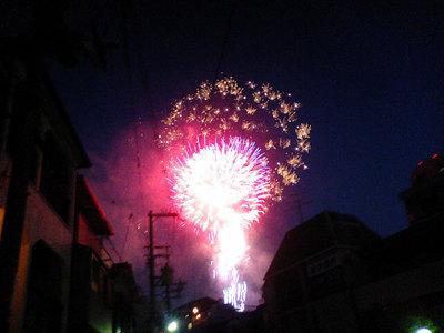 大阪 天神祭.jpg