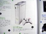 CGWORLD 2008年08月号 Xbox360 DSCF1165.jpg