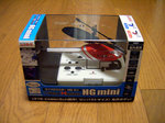 MicroMaster HG mini DSCF1042.jpg