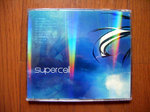 初音ミク - supercell DSCF1444.jpg