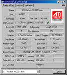 GPU-Z_ATI_1.jpg