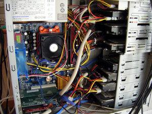 HDDが7個に。総容量3.1TB DSCF1258.jpg
