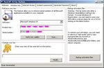 RockXP_02_WindowsProductKey.jpg